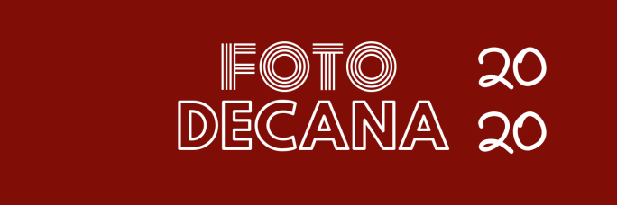 cropped-fotodecana-cabecero-tw.png